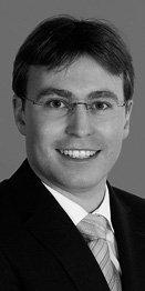 Patentanwalt Jan Wienhausen